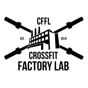 FactoryLab SRLS