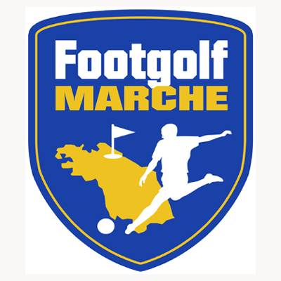 Footgolf Marche