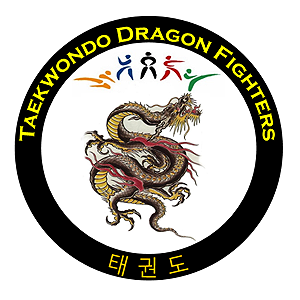 ASD Taekwondo Dragon Fighters
