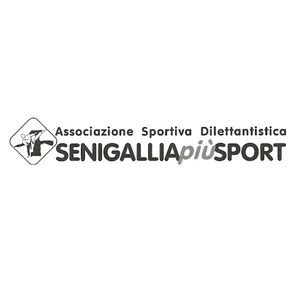 ASD Senigalliapiùsport