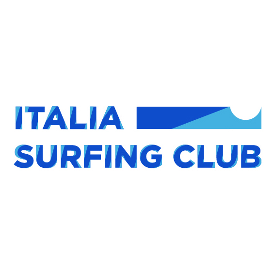 Italia Surfing Club