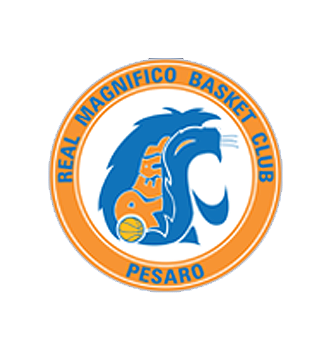 Orange Basket Fano