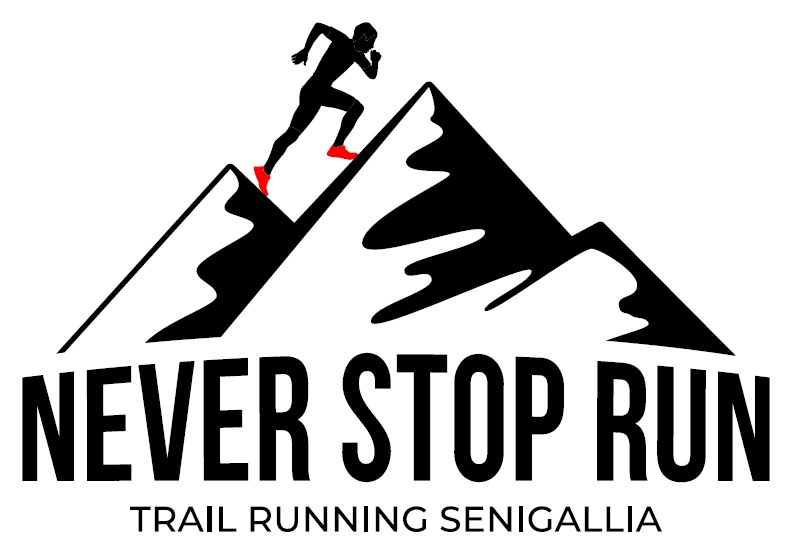 Never stop run Asd