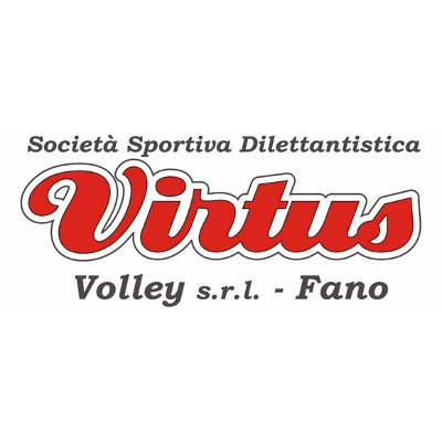 Virtus Volley s.r.l. - Società Sportiva Dilettantistica